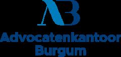 Advocatenkantoor Burgum